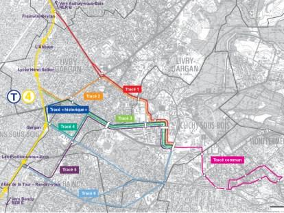 Carte-des-traces-prolongment_T4