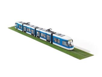 Tramway_FB_SNCF_2012